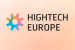 high-tech-europe-logo colored