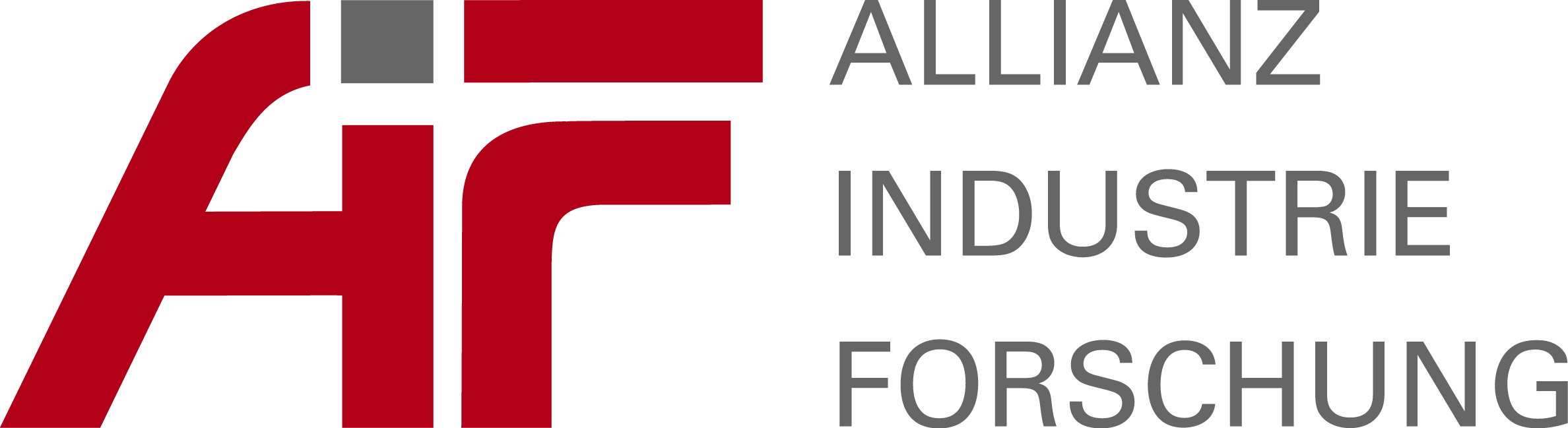 AF Allianz Industrie Forschung