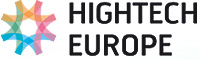 high-tech-europe-logo