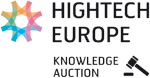 HighTech Europe