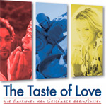 the-taste-of-love-logo